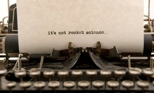 Image result for digital marketing is not a rocket science